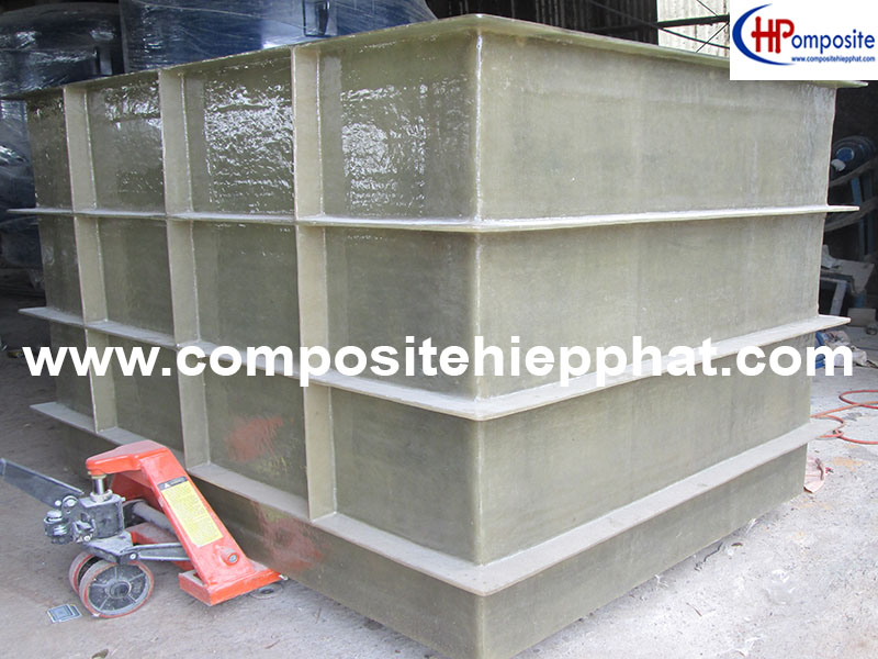 bon-nhua-composite-frp-xu-ly-nuoc-thai4.