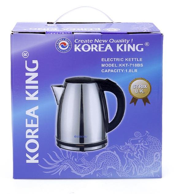 164737-am-dun-sieu-toc-inox-korea-king-0-body (2).