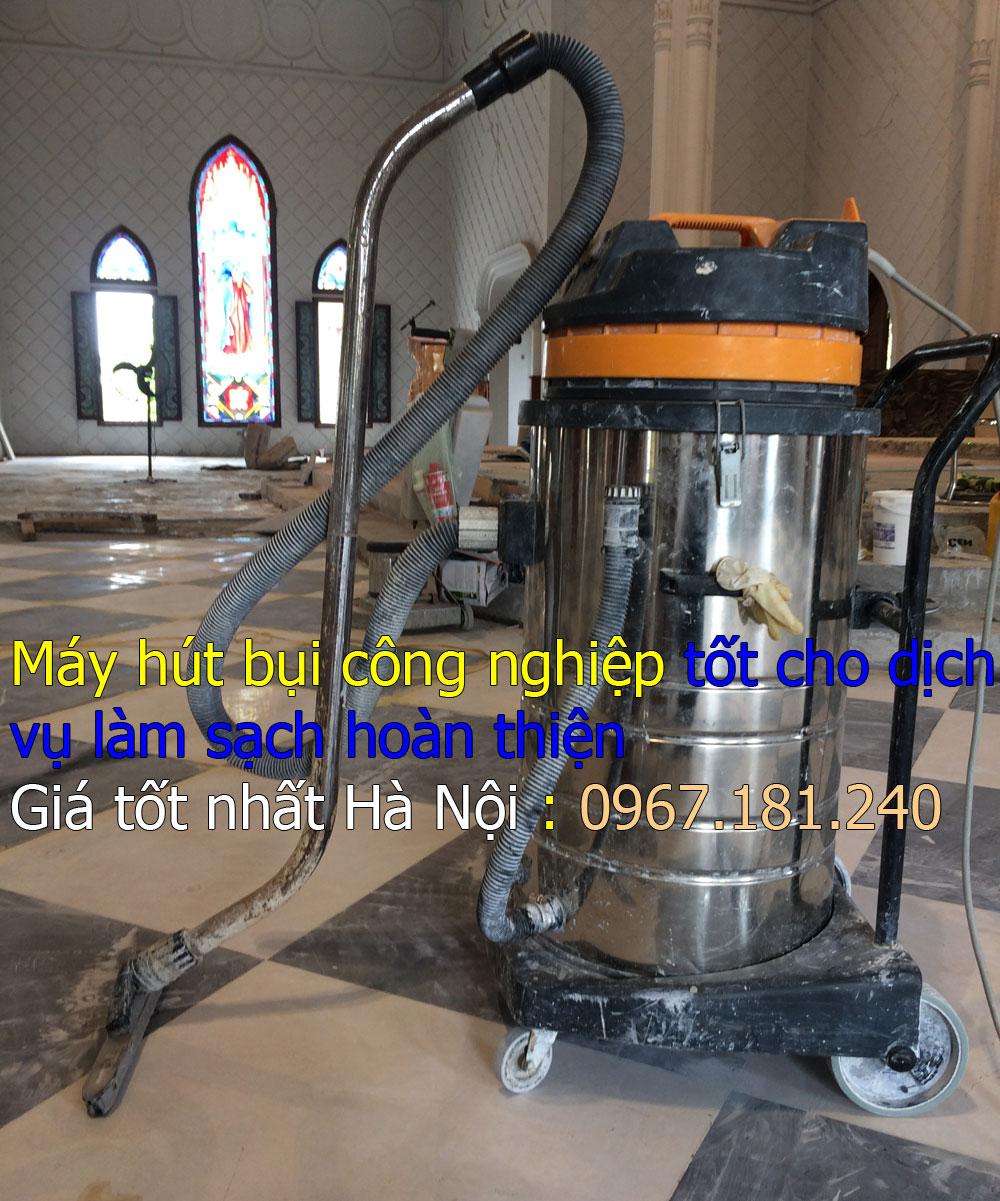 May-hut-bui-tot-cho-dich-vu-ve-sinh-0967181240.