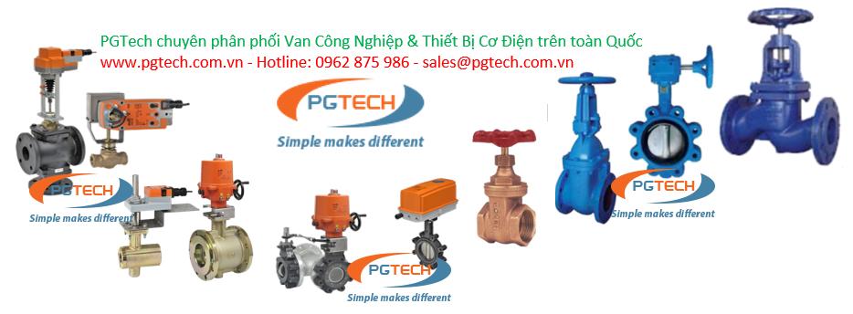 van-cong-nghiep-pgtech-vietnam.