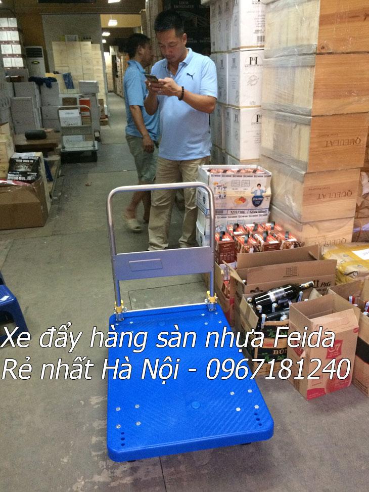 Xe-day-hang-Feida-gia-re-Ha-Noi-0967181240.