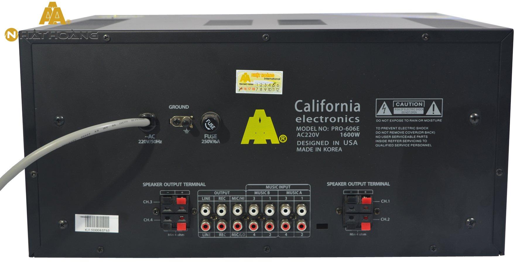 ampli-karaoke-california-Pro-606E-2.