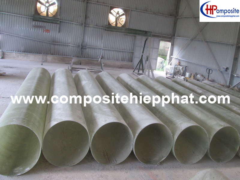 ongcomposite1.