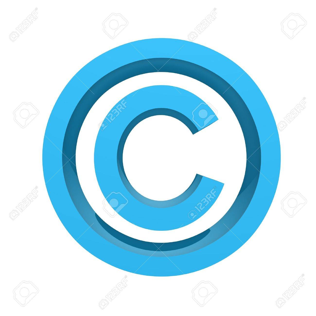 17043800-a-3d-copyright-symbol-isolated-against-a-white-background.