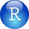 Copyright-Symbol-R-Free-Download-PNG.