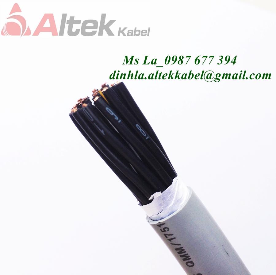 CCA16877-50E9-44C8-B965-0B3F179ECFD7.