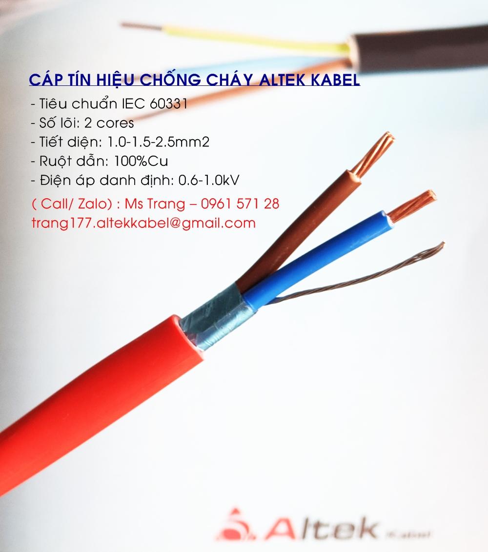 Cap-chong-chay-altekkabel (2).
