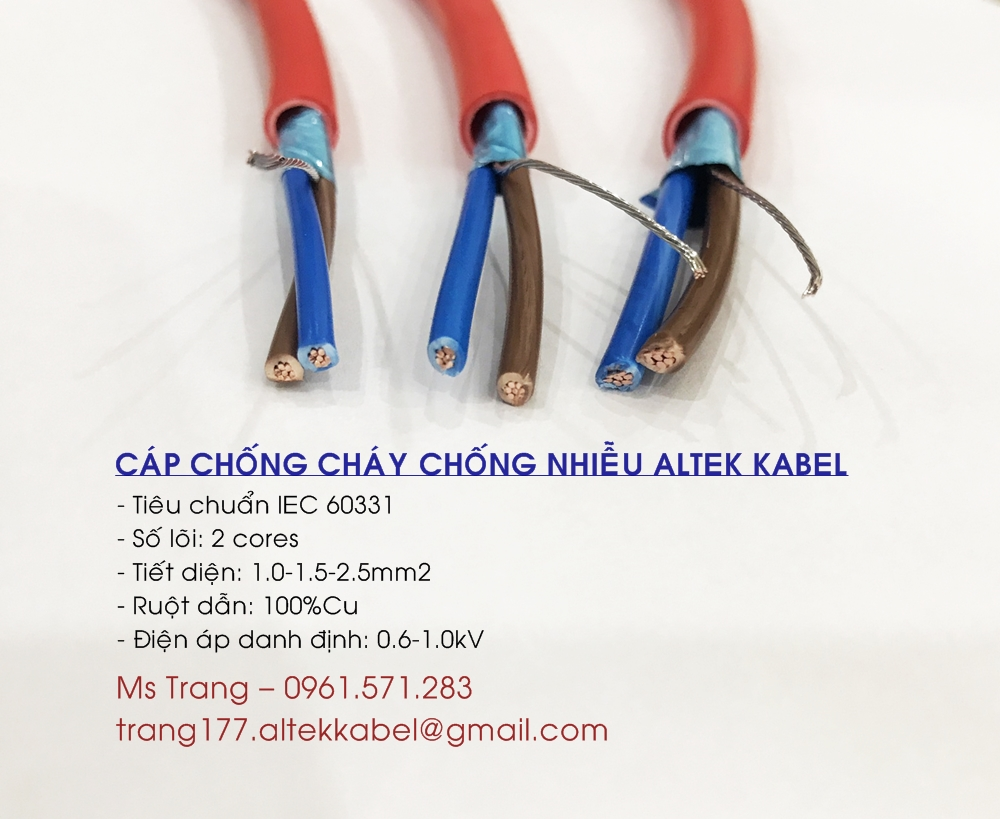 Cap-chong-chay-altekkabel (3).