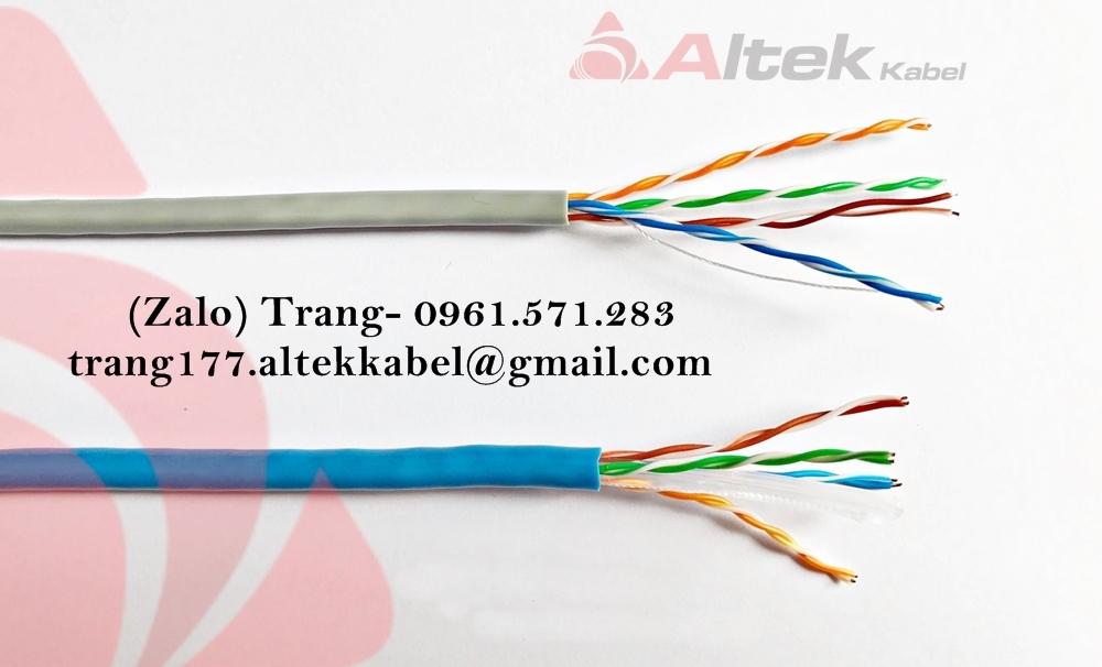 cap_mang_altek_kabel (16).