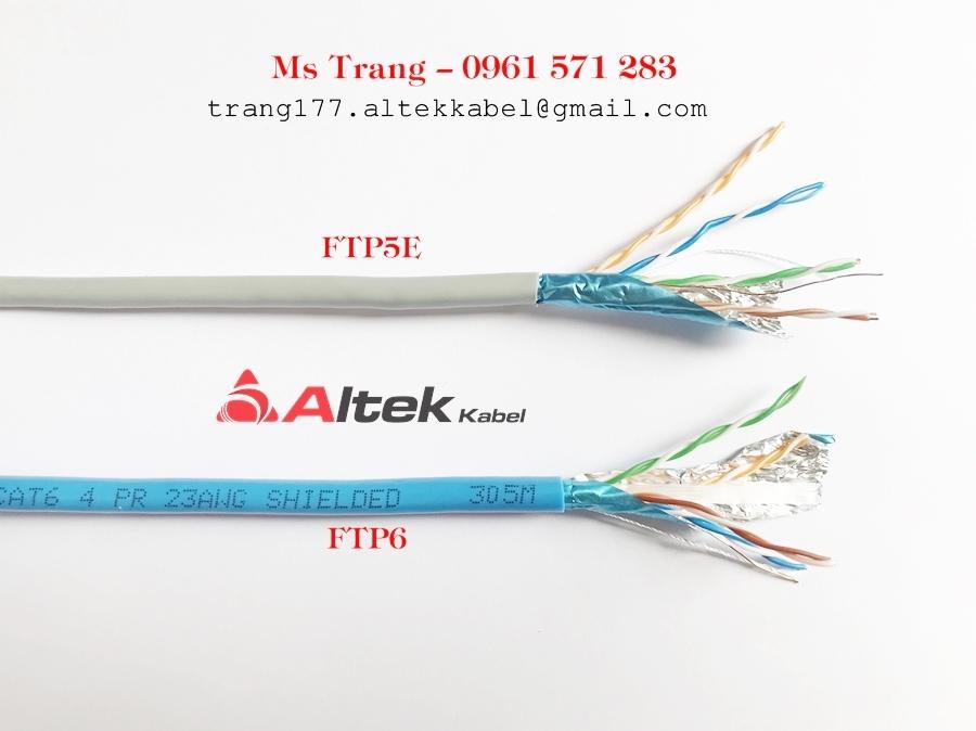 cap_mang_altek_kabel (7).JPG