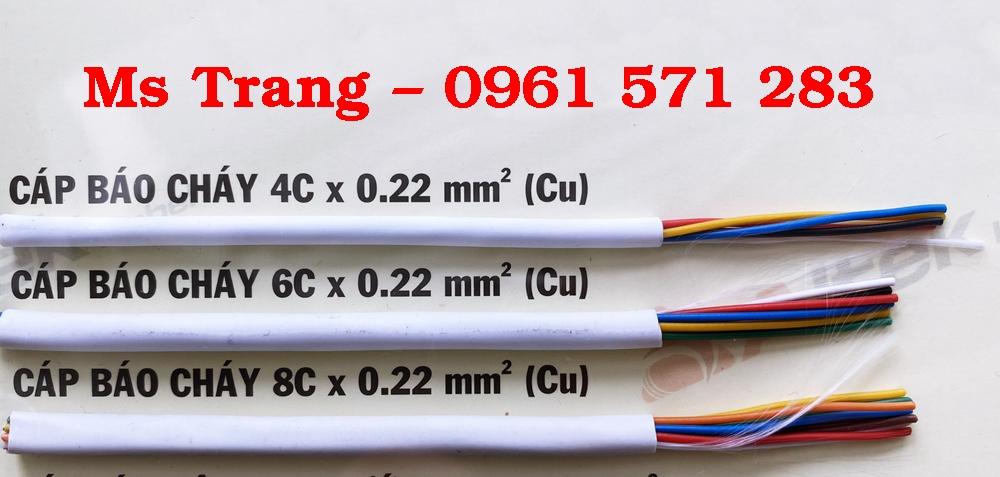 c5e99a59c54a3814615b.