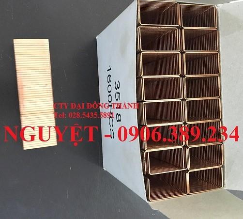 kim-bam-thung-carton-3518.