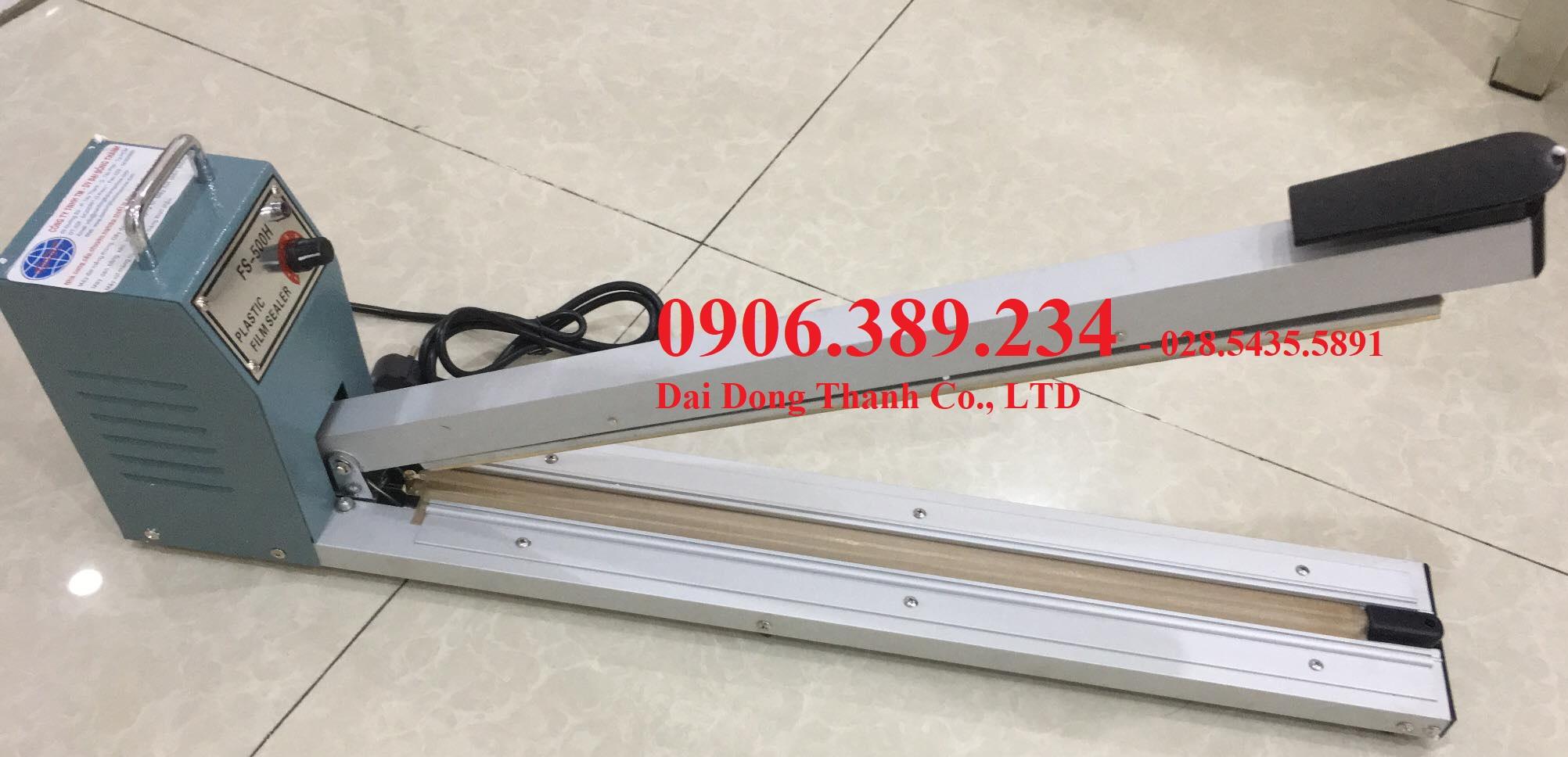 may-han-mieng-bao-nhan-tay-FS-500H.