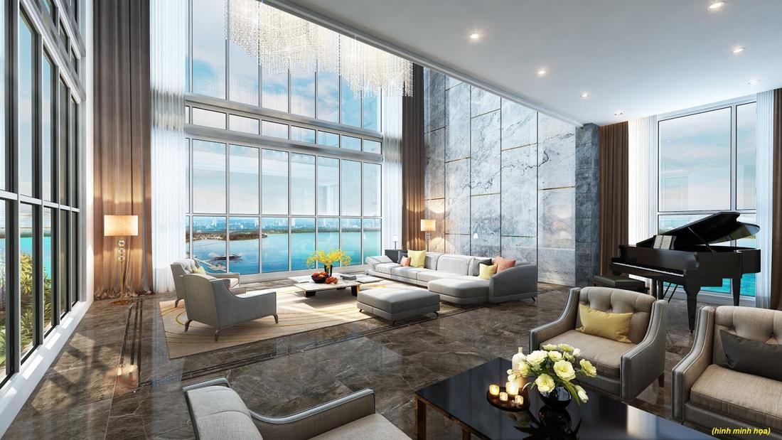 can-ho-penthouse-duplex-4-phong-ngu-precia-quan-2_orig.