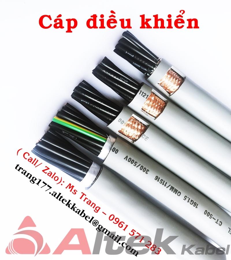 cap_dieu_khien (6) (1).JPG