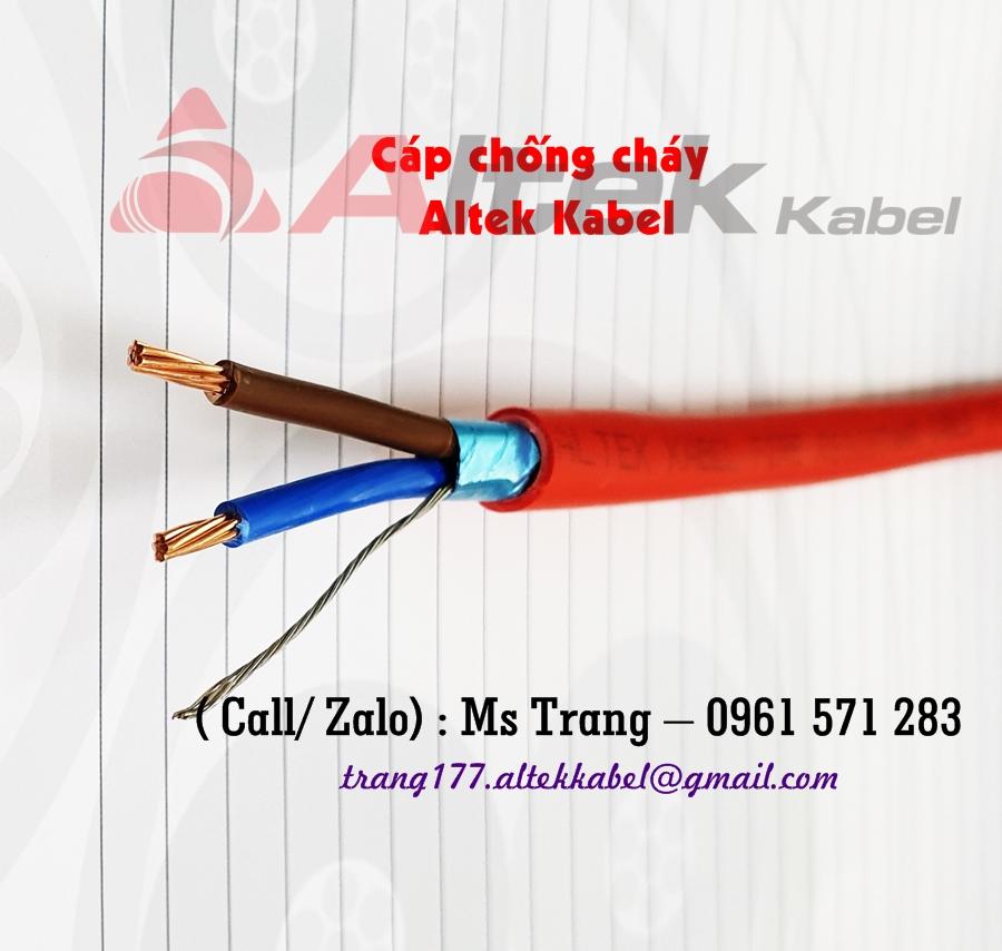 cap_chong_chay_chong_nhieu (9).