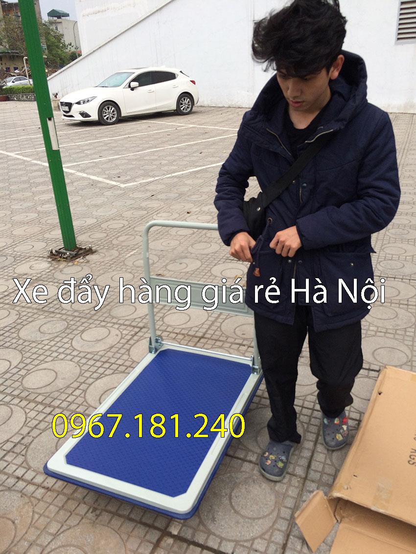 Xe-day-hang-Maxkiwi-300kg-gia-tot-0967181240.