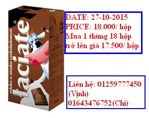 250ml_Chocolate.