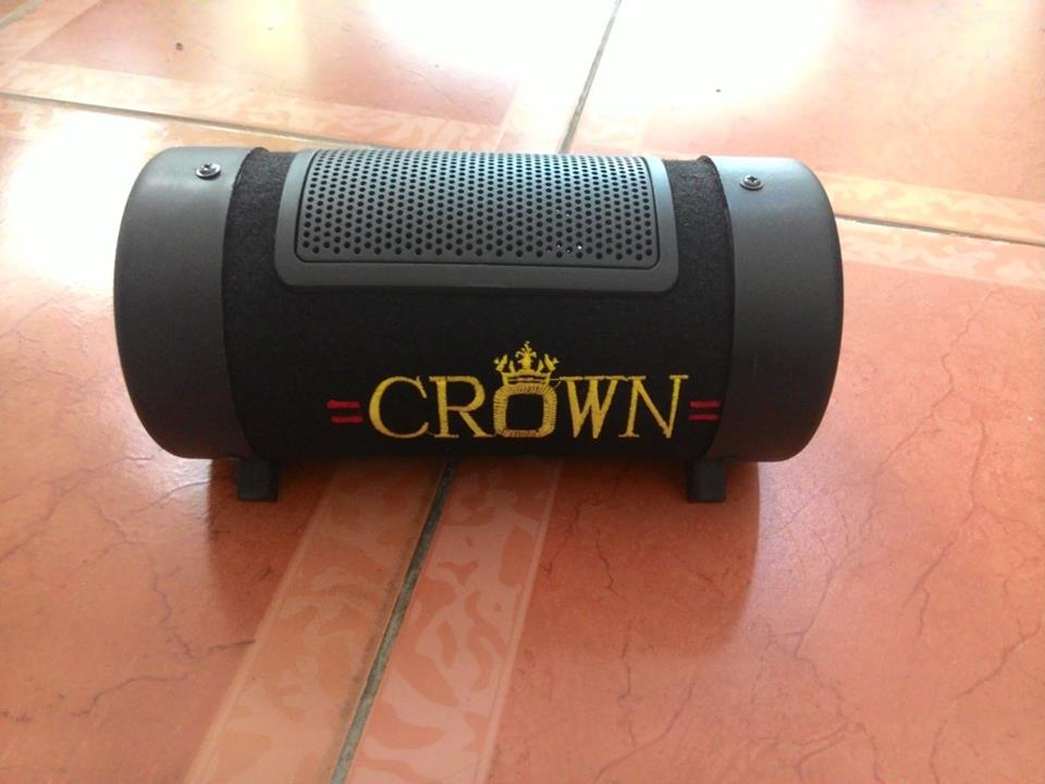 crown-so-4.