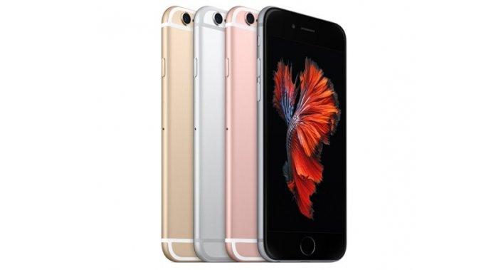 iphone_7s_oled_ekrani_ile_beraber_geliyor_h1099_ede41.