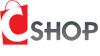 1a-cshopvn-computer-for-better-life-update-08-10-2015.