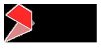 logo2 (1).