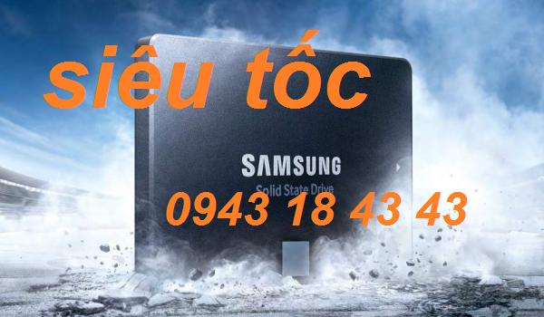 SSD850EVO-600x350.