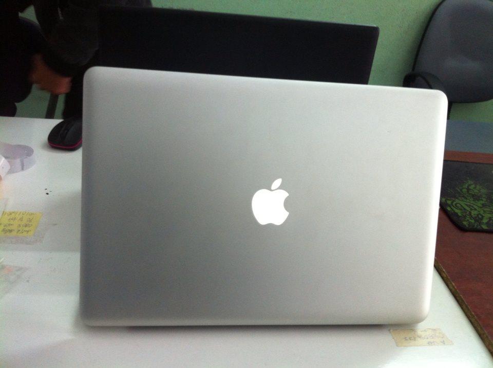 macbook pro3.