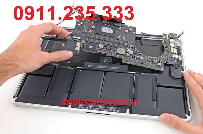 macbook pro retina-1(3).