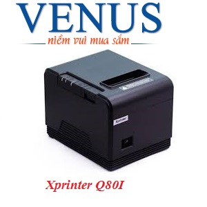 -máy-in-hóa-đơn-xprinter-q80i-.