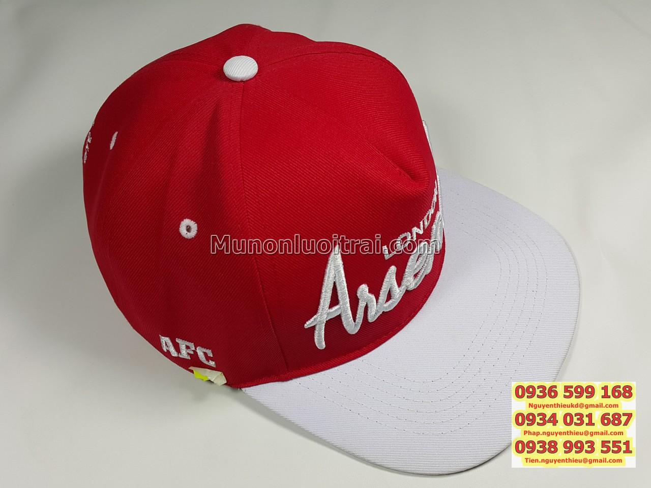 may mũ nón giá rẻ.