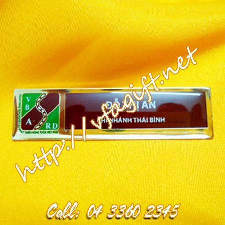 5e80229e933eafaac9c77c3397485d4c.