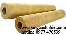 ong bao on 123.