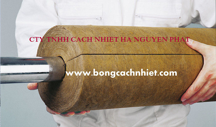 boc-ong-cach-nhiet.