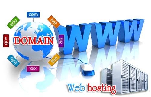 4 Domain-hosting.