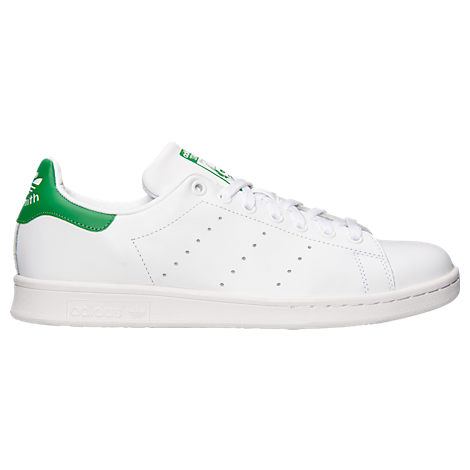 giay-adidas-Stan-Smith-01.