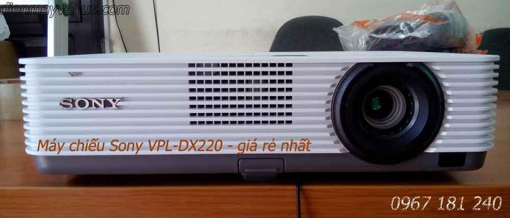 Máy-chiếu-Sony-VPL-DX220,,,,.