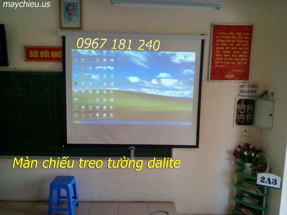 Màn-chiếu-cho-lớp-học-0967-181-240.