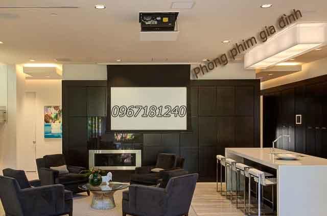 Máy-chiếu-phim-gia-đình-full-hd--0967181240.