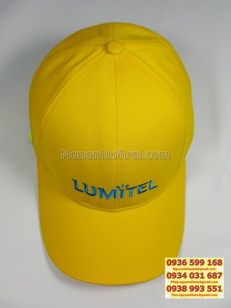 công xưởng may nón du lịch giá rẻ.
