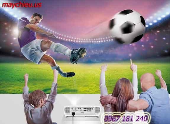 -máy-chiếu-bóng-đá-3D.