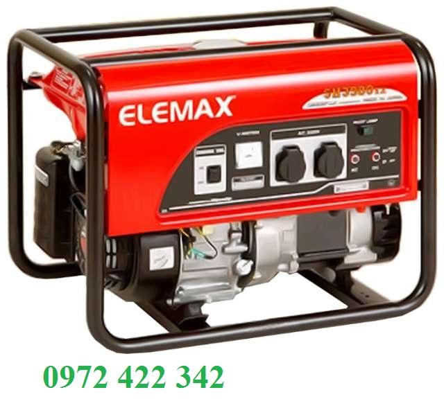 Elemax-SH6500EX.