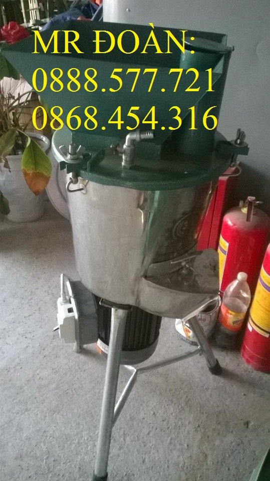 Mua máy nghiền thức ăn chăn nuôi 3A 2.2kw giá rẻ nhất tại hà nội