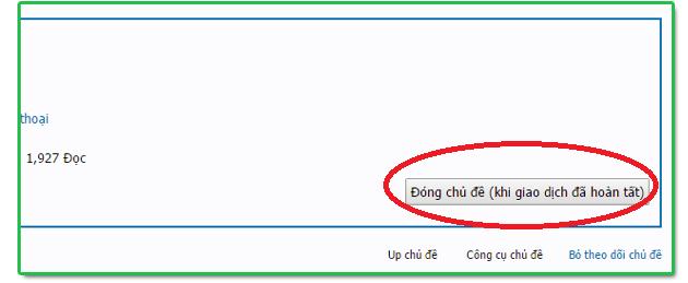 dong-chu-de.