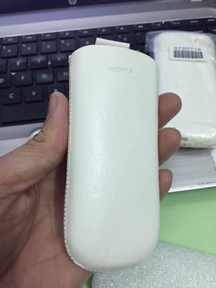 bao-da-điện-thoại-nokia-8800.